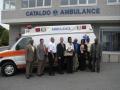 haiti20donation20001
