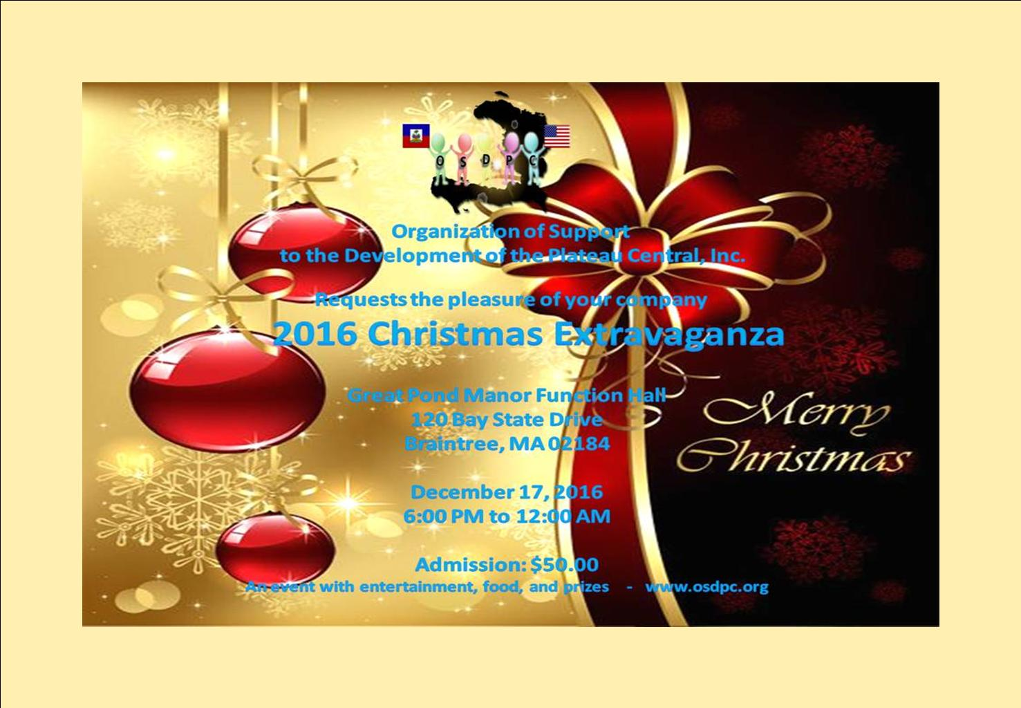 2016-christmas-extravaganza-invitation-card-file-pdf